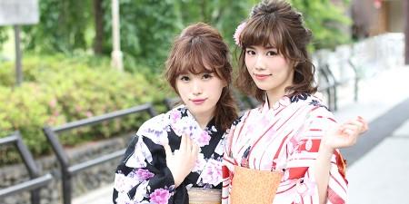 yukata_og_5