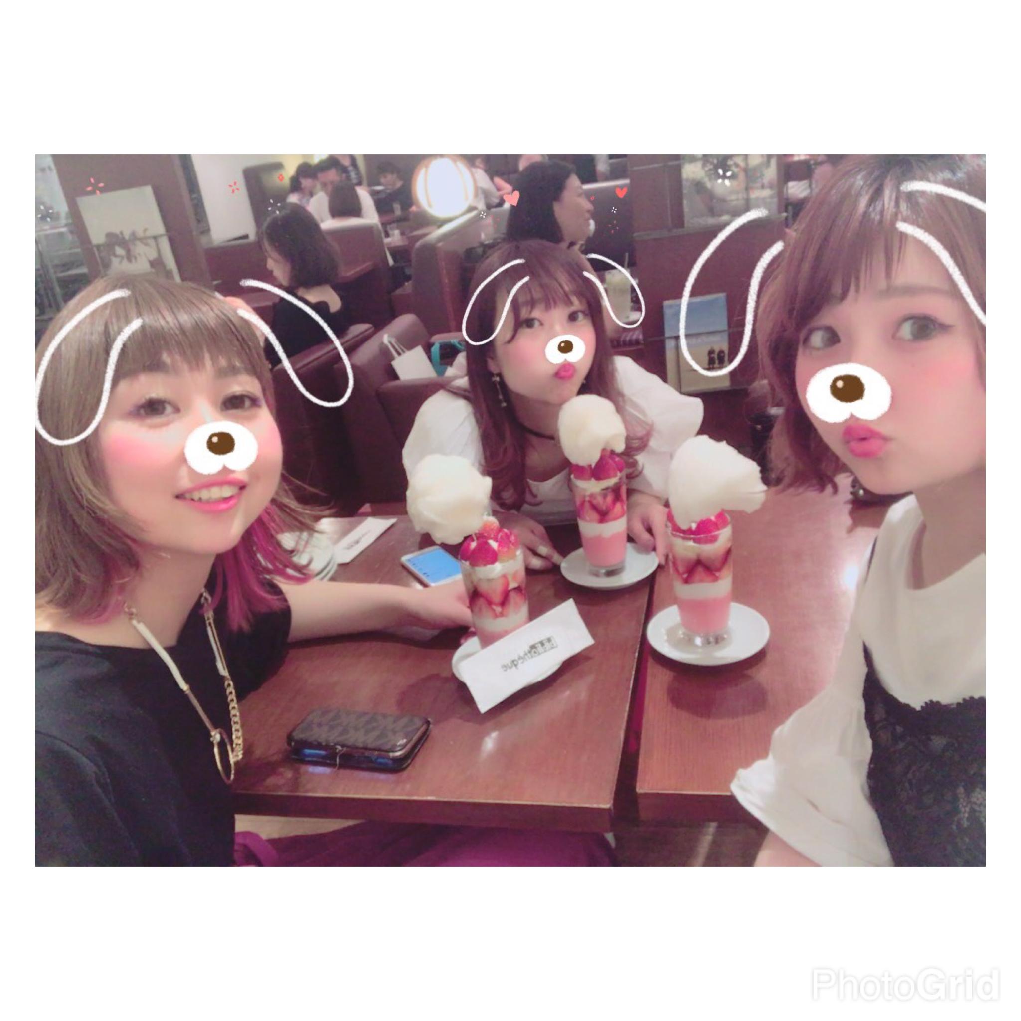 IMG_5557