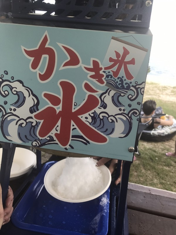 琵琶湖🍧👙_170827_0080