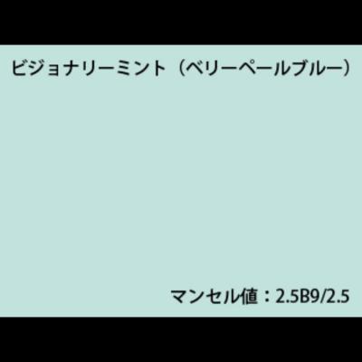 2F04AE3B-579F-4DA5-8DF7-6E4C01B4F51B