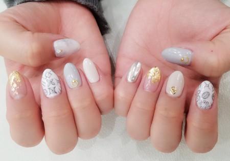 BeautyPlus_20180311190553_save