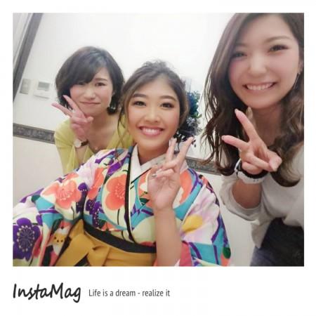 IMG_4651