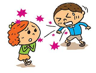 〇〇ウィルス対策!に期待!【ハイドロ銀チタンタオル】muku。